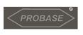 PROBASE